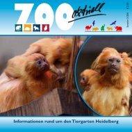 Download 2,43 MB - Tiergartenfreunde Heidelberg eV