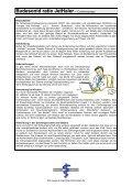 Budesonid ratio JetHaler - Cortisonsprays - Seite 2