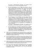 Baumschutzsatzung - Seite 6