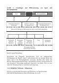 1 Grundlagen und Konzeption des Sporttourismus - Page 7