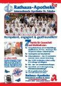 Brose Baskets - Phoenix Hagen - Seite 2