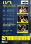 Brose Baskets - Phoenix Hagen - Seite 4