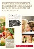 Brose Baskets - Phoenix Hagen - Seite 5