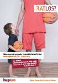 Brose Baskets - Phoenix Hagen - Seite 7