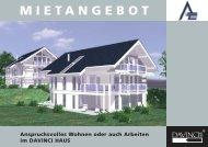 Siekermann-Weg 9 Wohnfläche