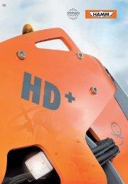 HD+ - Resansil