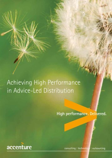 Accenture-Achieving-High-Performance-in-Advice-Led-Distribution