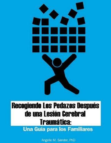 versión en español - The Rehabilitation Research and Training ...