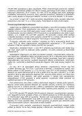 Aktuální informace č. 32/2013 - ÚZIS ČR - Page 2