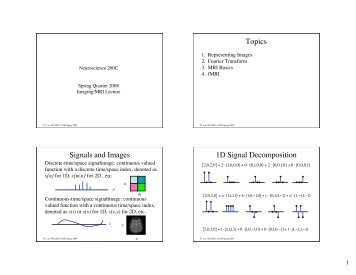 mathematical foundations of neuroscience pdf