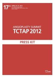 www summitmd com - Summit-tctap.com
