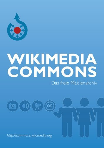 11:42, 27. Apr. 2012 - Wikimedia Deutschland