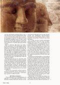 Med tomhet som utgangspunkt - Christine Arentz Schjetlein - Page 2