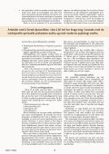 Med tomhet som utgangspunkt - Christine Arentz Schjetlein - Page 3