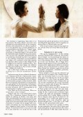 Med tomhet som utgangspunkt - Christine Arentz Schjetlein - Page 4