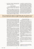 Med tomhet som utgangspunkt - Christine Arentz Schjetlein - Page 5