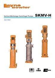 SKMV-H (ING) layne.FH11 - Praktikpump.sk