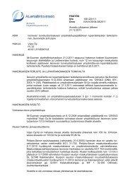 108/2011/1 - Aluehallintovirasto
