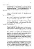 108/2011/1 - Aluehallintovirasto - Page 2
