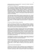 108/2011/1 - Aluehallintovirasto - Page 3