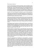 108/2011/1 - Aluehallintovirasto - Page 6