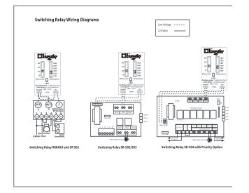 switching relay wiring diagrams?quality=85 summer winter switch modine chromalox luh wiring diagram at fashall.co