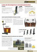 Semis - Agrisem - Page 7