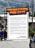 PROGRAMA-FAV-WEB-reducido - Page 3