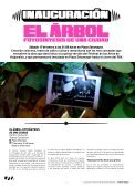PROGRAMA-FAV-WEB-reducido - Page 6