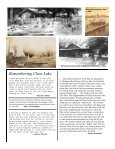 August 2010 - Waseca County Historical Society - Page 5