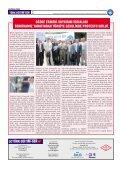 w w w . t u r k e g i t i m s e n . o r g . t r - Türk Eğitim-Sen - Page 2