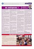 w w w . t u r k e g i t i m s e n . o r g . t r - Türk Eğitim-Sen - Page 3