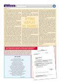 w w w . t u r k e g i t i m s e n . o r g . t r - Türk Eğitim-Sen - Page 4