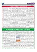w w w . t u r k e g i t i m s e n . o r g . t r - Türk Eğitim-Sen - Page 5
