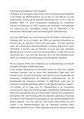 QSR und andere Abrechnungsdaten basierte Qualitätsindikatoren ... - Seite 3