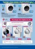 Tecnologie a basso consumo e rispetti l'ambiente - Page 3