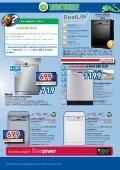Tecnologie a basso consumo e rispetti l'ambiente - Page 5