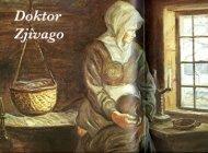 Doktor Zjivago - fritenkaren.se