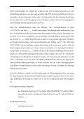 Beiträge - Verwaltungsgericht Gera - Page 3