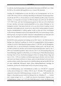 Beiträge - Verwaltungsgericht Gera - Page 4