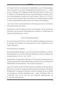 Beiträge - Verwaltungsgericht Gera - Page 5