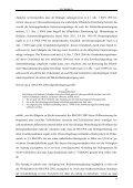Beiträge - Verwaltungsgericht Gera - Page 6
