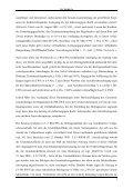 Beiträge - Verwaltungsgericht Gera - Page 7