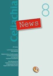 La dimensione psichica della celiachia Malattia Celiaca e ...