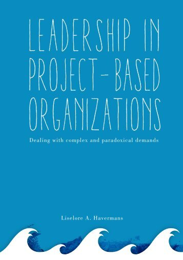 Havermans-2014-Leadership_in_project-based_organizations