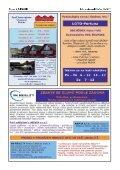 Vlak - naše noviny archiv - Page 3