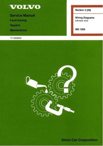 2010 international 4400 wiring diagram cable wiring diagrams - raven raven 4400 wiring diagram