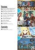 unser fazit - Gamewrap - Seite 3