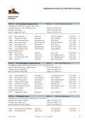 Mitgliederverzeichnis 2012 - Unterverband Entlebuch der SFKV - Seite 7