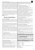 19 augustus 2009 88e jaargang nummer 1 - AFC, Amsterdam - Page 3